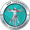 ANF Therapy